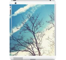 Images of Light iPad Case/Skin