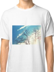 Images of Light Classic T-Shirt