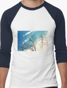 Images of Light T-Shirt