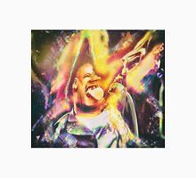 Danny Brown Rock Star Unisex T-Shirt