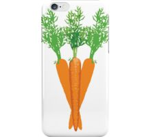 What's up, Doc? iPhone Case/Skin