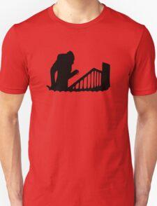 Nosferatu II T-Shirt