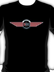 Born In the U.S.A. T-Shirt