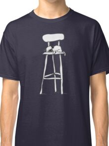 snooze Classic T-Shirt