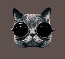 Meow Me-Yeahhhh... T-Shirt