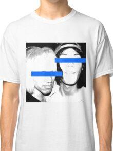 tokyo Classic T-Shirt