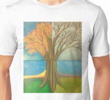 Seasons n Ish Unisex T-Shirt