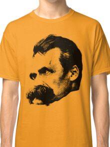 Ecce Homogeneous Classic T-Shirt