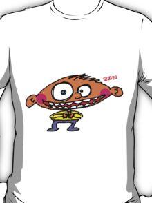 Nutz T-Shirt