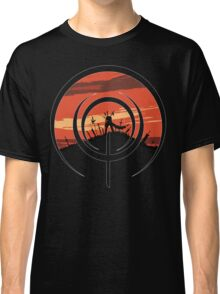 The Unlimited Bladeworks Classic T-Shirt