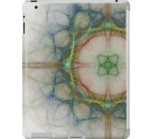 Celtic Cross-Available As Art Prints-Mugs,Cases,Duvets,T Shirts,Stickers,etc iPad Case/Skin
