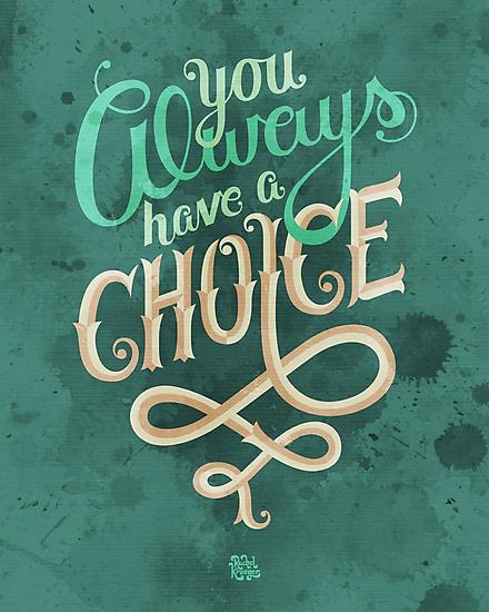 Supernatural Dean Winchester Quote by Rachel Krueger