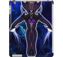 Taidushan Empress Chinsisha iPad Case/Skin