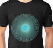 Look Deeper Unisex T-Shirt