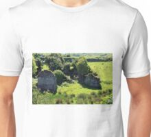 Birth Place Of The Liberator Unisex T-Shirt