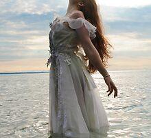 Ocean Bride by Brynn