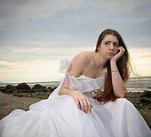 Runaway Bride by Brynn
