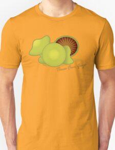 Three Fun Guys T-Shirt