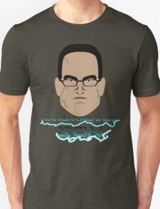 Nanomachines Son T-Shirt