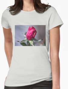 A Crying Rose T-Shirt