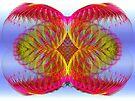 Tut53SMO#18: Besame Mucho (G1103) by barrowda