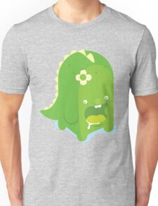 Dino baby Unisex T-Shirt