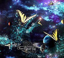 do they dream? by LoreLeft27