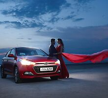 Find The New On Road Price Of Hyundai Elite i20 In Agra | SAGMart by nisha n
