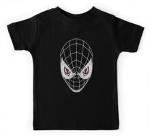 VISIONS OF DARKNESS Kids Tee