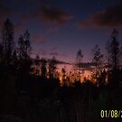 twilite glow by paintin4him