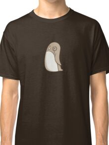 Dignified Penguin Classic T-Shirt