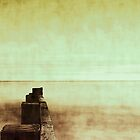 Emptiness by Anne Staub