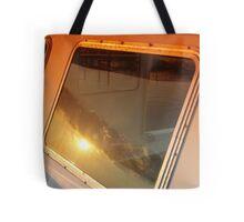 The Way I See It Tote Bag