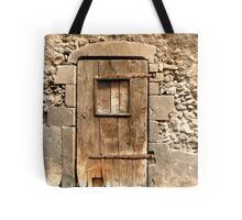 Out of use Tote Bag
