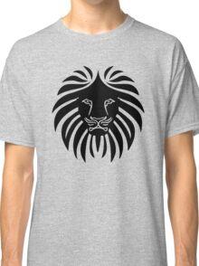 Like a Lion  Classic T-Shirt