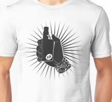 Mod Love Unisex T-Shirt