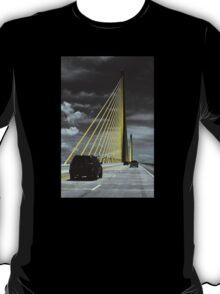 Sunshine Skyway T-Shirt