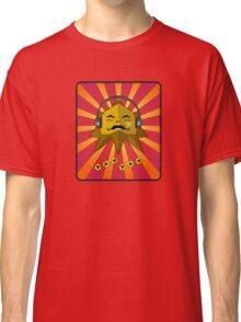 Hot Goron Beats: Redux Classic T-Shirt