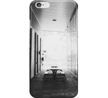 New things iPhone Case/Skin