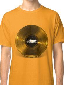 Death Records-Phantom of the Paradise Classic T-Shirt