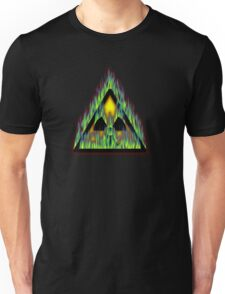 Irradiated T-Shirt