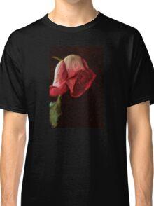 Top Heavy Classic T-Shirt