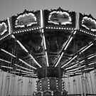 Carousel by lemontree