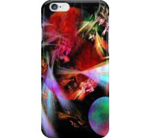 Variable Dimensions-Available As Art Prints-Mugs,Cases,Duvets,T Shirts,Stickers,etc iPhone Case/Skin