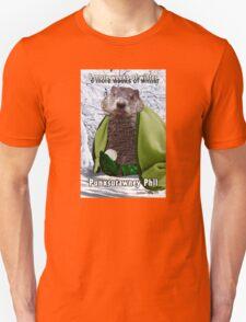 Groundhog Day T-Shirt