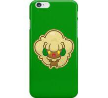 Whimsicott iPhone Case/Skin