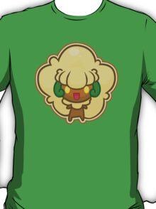 Whimsicott T-Shirt