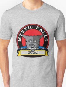 property of Kai T-Shirt