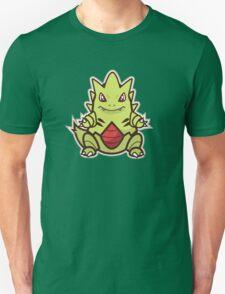 248 chibi T-Shirt
