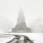 St. Mary's by marshall calvert  IPA